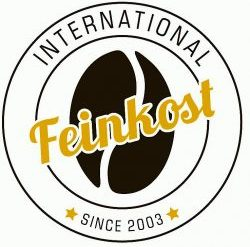 Feinkost International